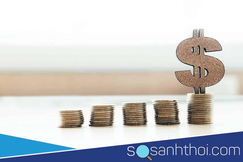 Phải chăng Shinhan Bank lừa đảo về cách tính lãi suất vay?