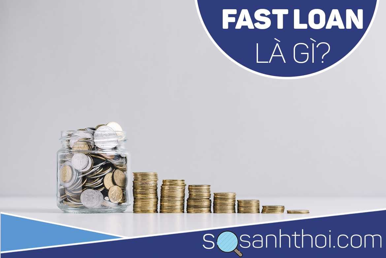 vay tiền nhanh Mirae Asset