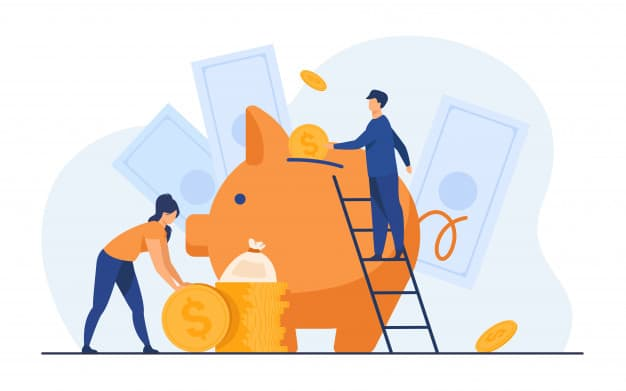 Chậm trả tiền FE Credit ảnh hưởng đến điểm tín dụng cá nhân.