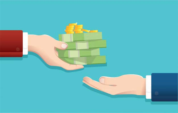 Chương trình vay tín chấp CIMB Bank có uy tín không?