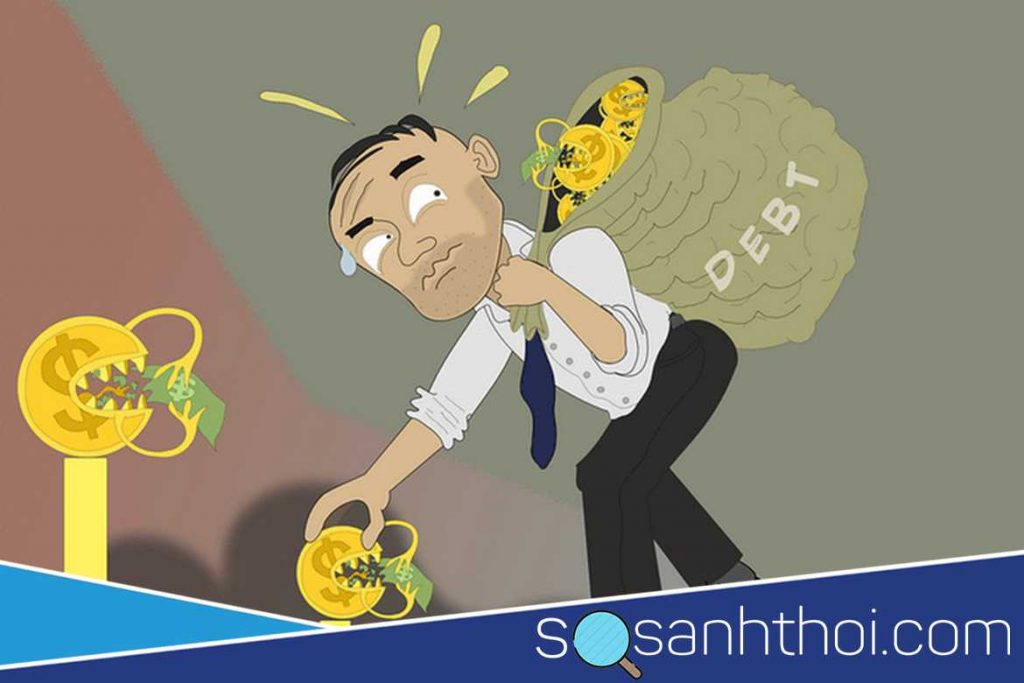 Còn cách nào kiểm tra nợ xấu FE Credit nữa không?