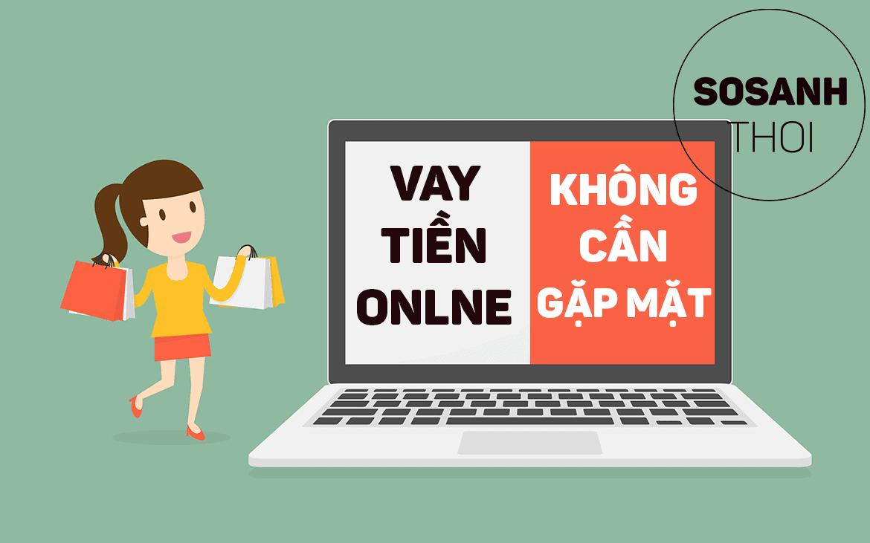 Vay tiền ATM Tiền Giang - vaytienatm.com