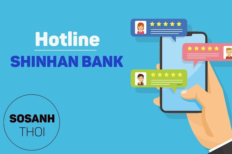 Tư vấn vay vốn Shinhan bank mang đến lợi ích gì?