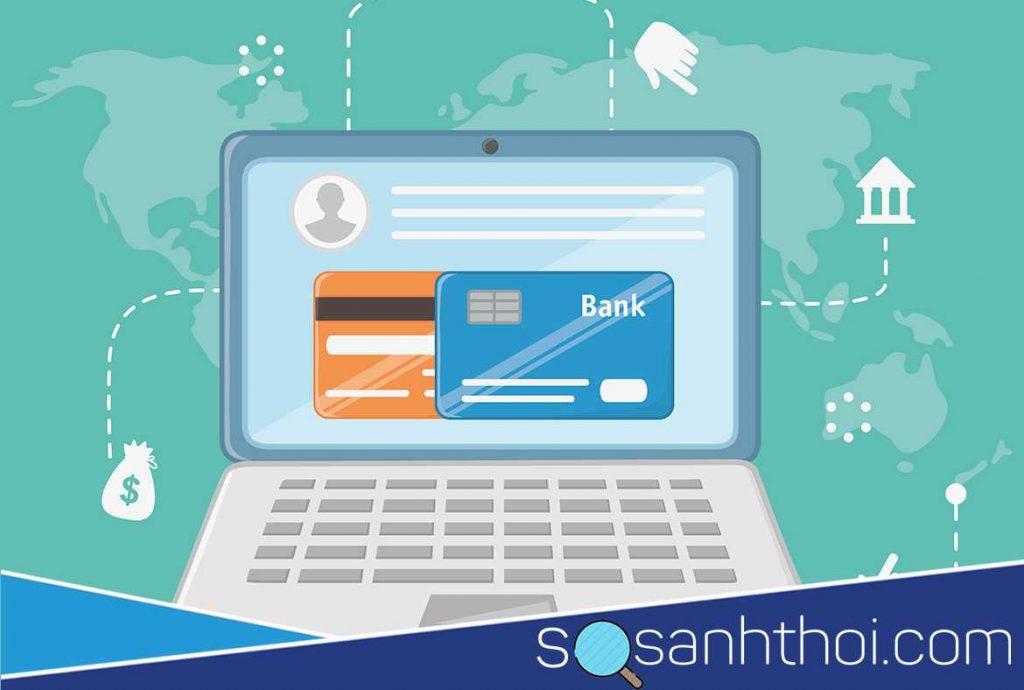 Chi tiết cách kiểm tra số dư tài khoản ngân hàng Shinhan bằng SMS tại nhà.