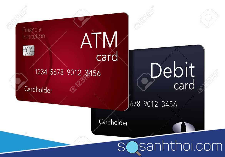 Phân loại các đầu số tài khoản Vietcombank làm sao cho dễ nhớ!
