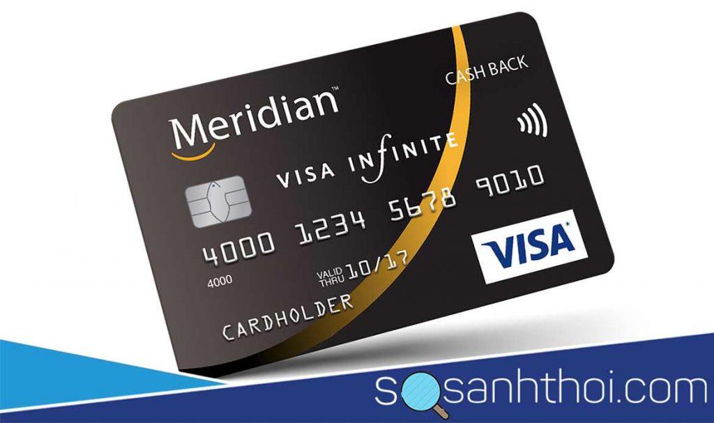 Sự khác biệt thẻ ATM Vietcombank và thẻ Visa Vietcombank là gì?