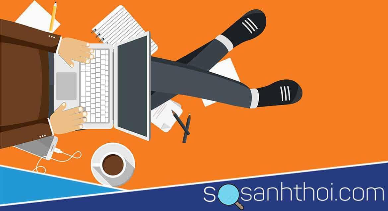 Các bước đăng ký vay tiền mặt online V Đồng như thế nào?
