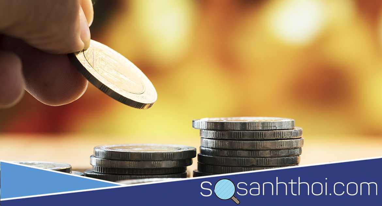 Cẩn trọng về vay tiền tín chấp lừa đảo hiện nay