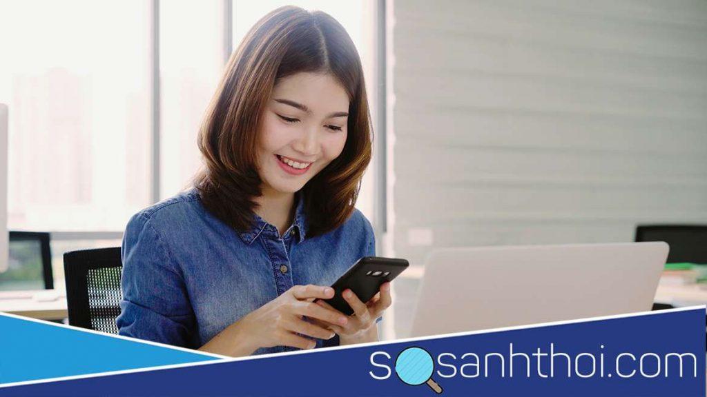 Có nên vay tiền mặt Shinhan Bank qua ví MoMo hay không?