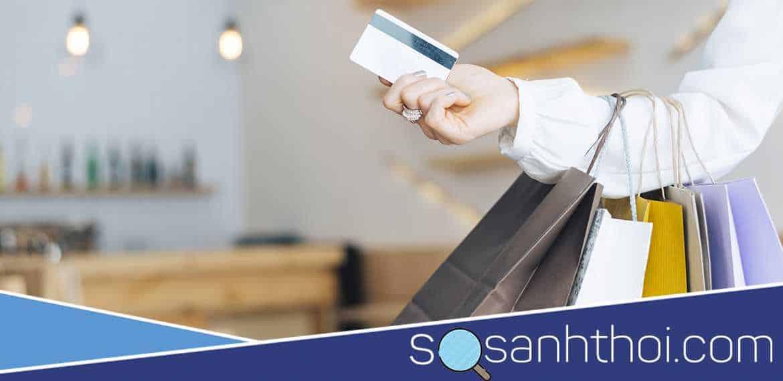 Kinh nghiệm không bị nợ xấu để mở thẻ tín dụng ngân hàng dễ dàng