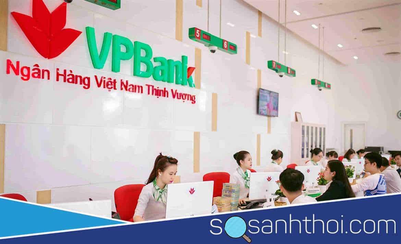 Thẻ tín dụng FE Credit của ngân hàng nào?
