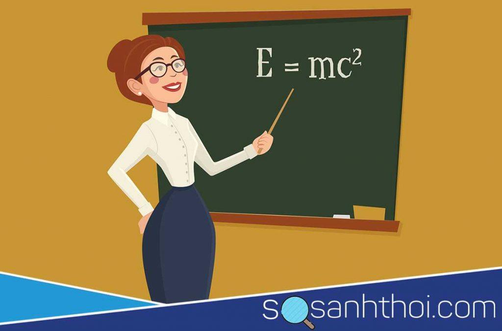 Vay tín chấp dành cho giáo viên là gì?