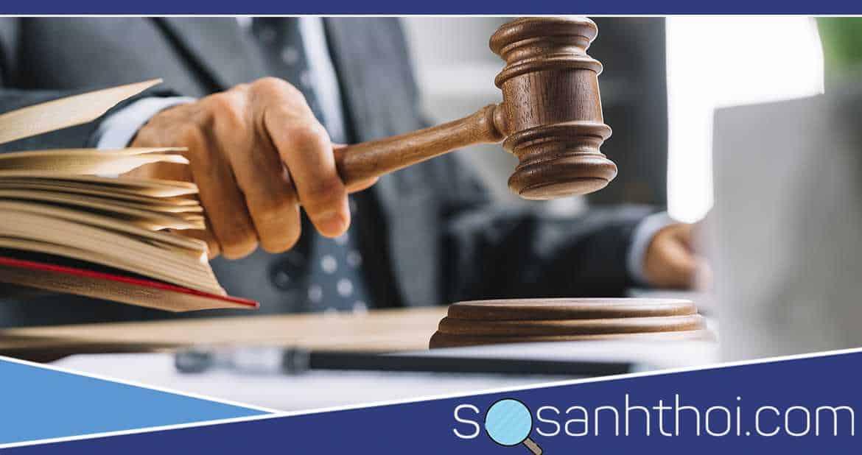 Kinh nghiệm để tránh phải nợ ngân hàng bao lâu sẽ bị khởi kiện toà án.