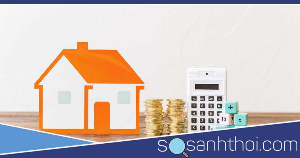 Lãi suất vay và hợp đồng tín dụng HD Saison có rõ ràng hay không?