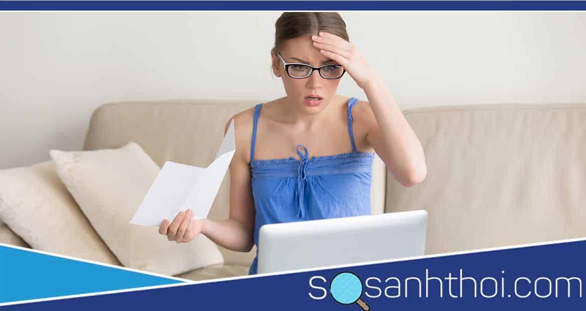 Kinh nghiệm vay tiền tránh Ucash đòi nợ làm ảnh hưởng đến cá nhân và người thân