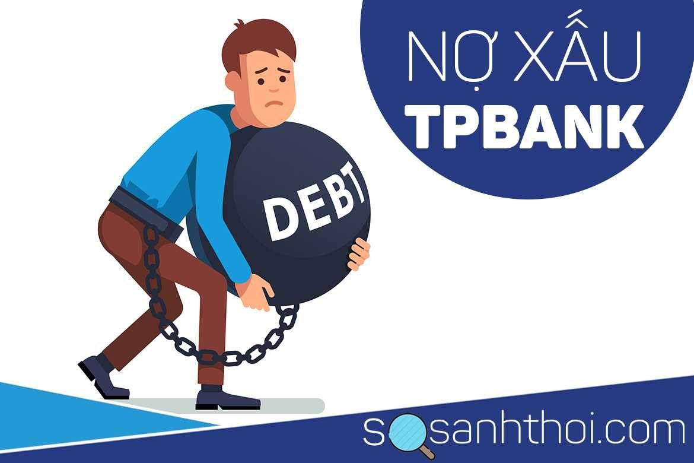 Nợ Xấu TPBank