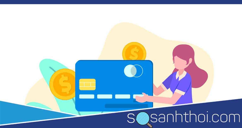 Kinh nghiệm thanh toán tiền vay Shinhan Finance tránh bị nợ xấu.