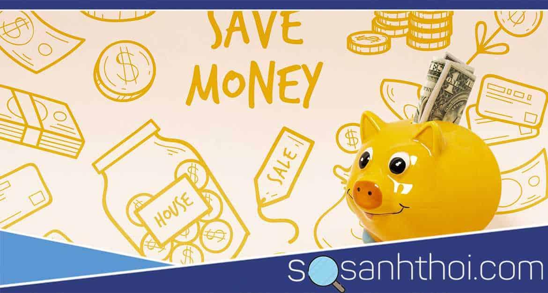 Các website nào có thể cho vay tiền cấp tốc online 24/24 uy tín!