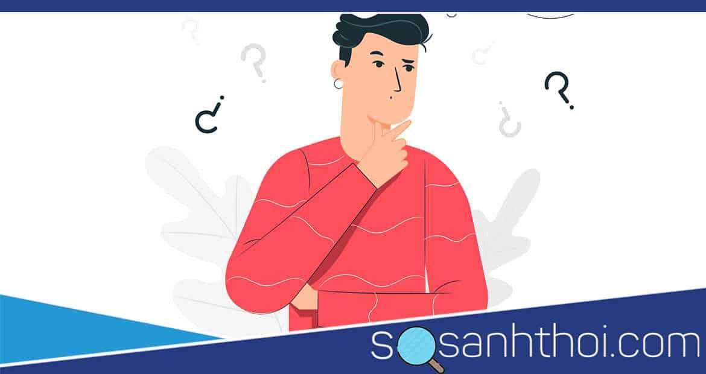App VinaCash lừa đảo hay do người vay nóng vội?