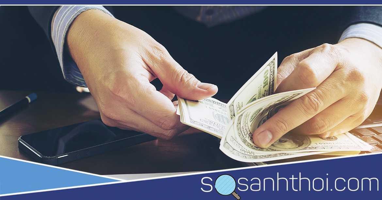 Cần lưu ý những gì trước khi đăng ký vay tiền TachiO?