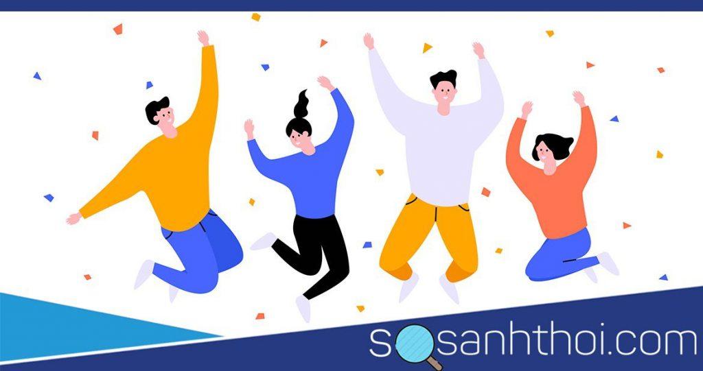 kinh nghiệm tài chính ở sosanhthoi.com