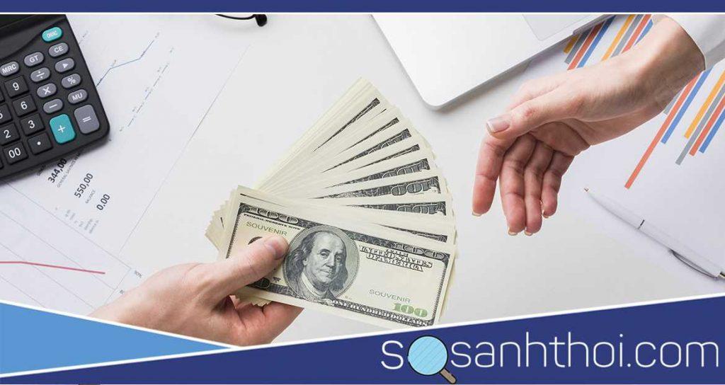 Những tác hại việc xù nợ VPBank mà bạn không lường trước!