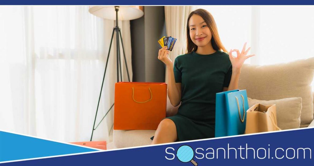 Những lợi ích thiết thực từ số tài khoản VPBank mà bạn không biết!