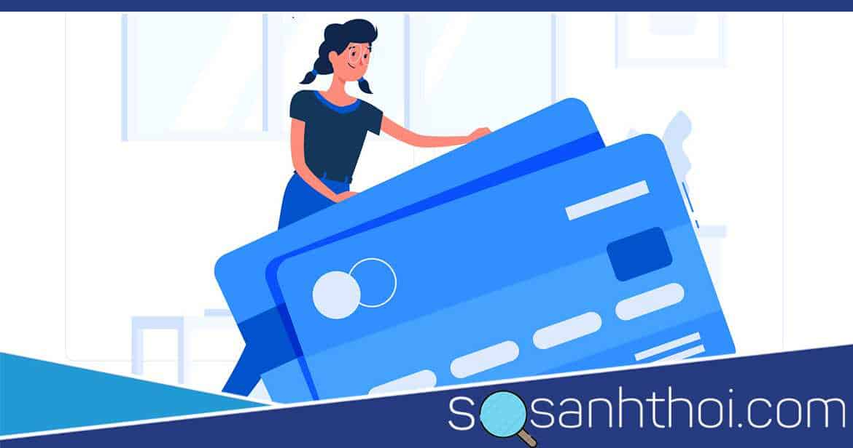Số tài khoản VPBank được dùng để làm gì?