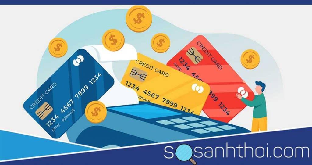 Danh sách 10 ngân hàng hỗ trợ làm thẻ ATM dưới 18 tuổi không thể bỏ lỡ.