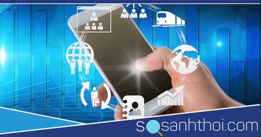 Cách huỷ thẻ SMS banking ngân hàng Vietinbank tại phòng giao dịch như thế nào?