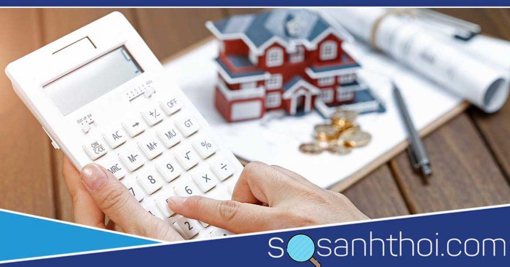 Hạn chế sau khi huỷ SMS banking ngân hàng Vietinabank mà bạn cần lưu tâm đến.