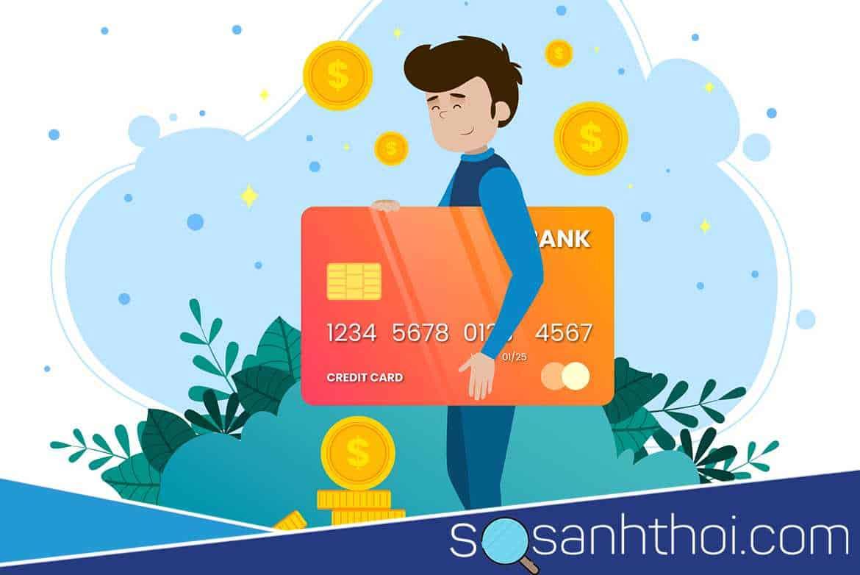 làm thẻ ATM dưới 18 tuổi