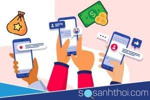 lấy lại mật khẩu Internet Banking Vietcombank