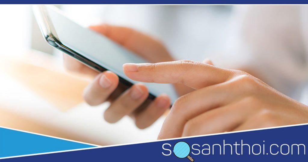 Số điện thoại bàn 02873053399 có thể từ công ty tài chính cho vay?