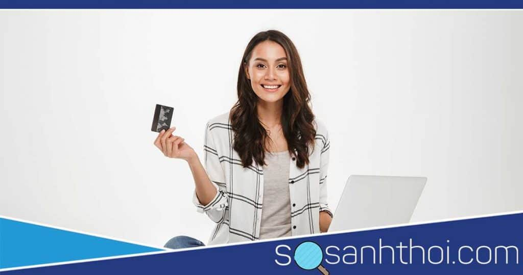 2 Cách lấy lại thẻ ATM khi nhập sai mã PIN 3 lần Vietinbank.