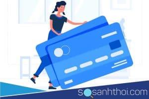 chuyển tiền vietinbank sang techcombank