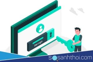 quên mật khẩu ipay Vietinbank