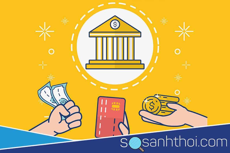 5 Cách tra cứu thông tin trả góp Prudentail Finance, cập nhật 2020.