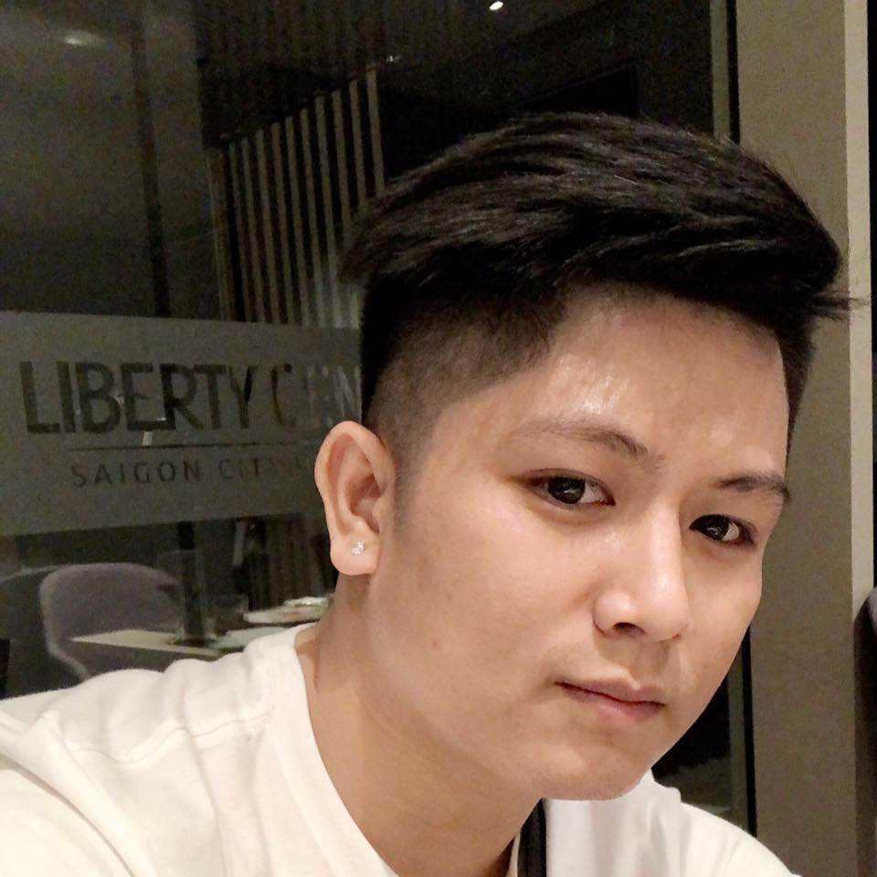 Lý Văn Minh
