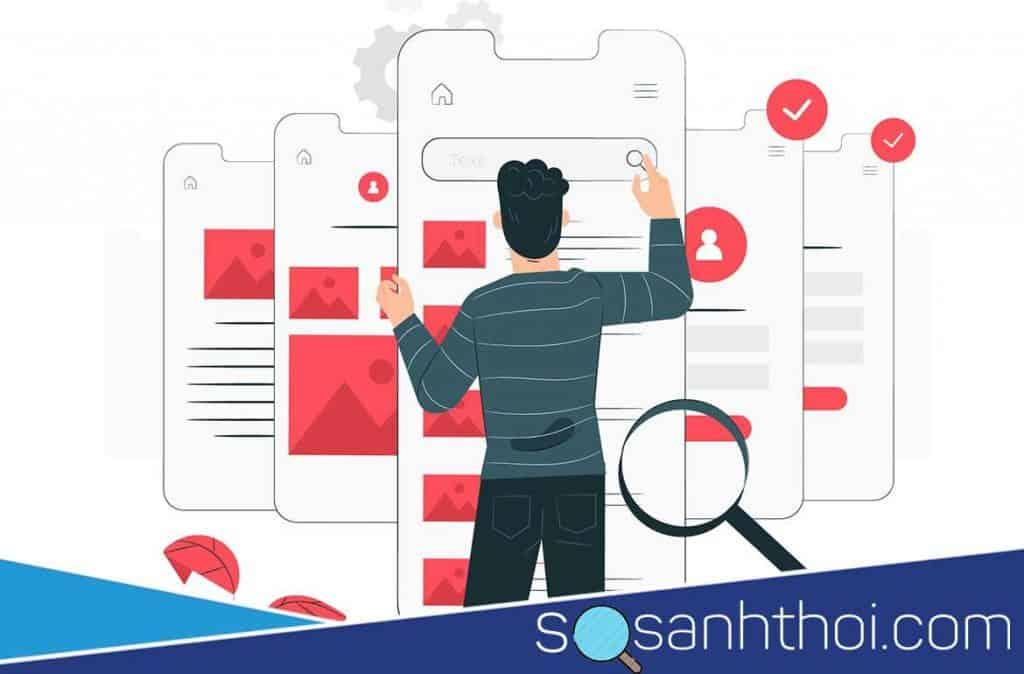 Cách đăng ký Internet banking Vietcombank online đơn giản nhất.