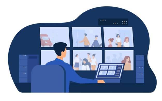 Các dịch vụ hệ thống thông tin Prudential cung cấp