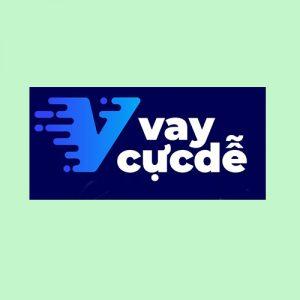 VayCucDe