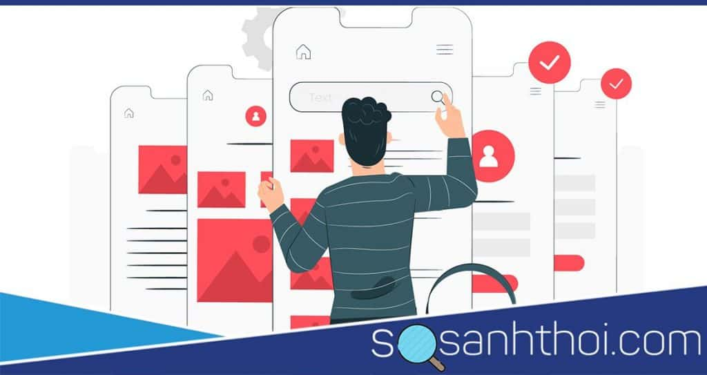 Hướng dẫn đăng ký app vay tiền online uy tín nhất 2020.