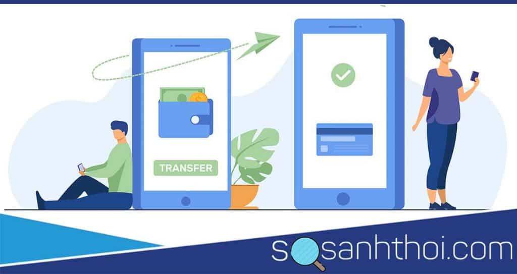 Hướng dẫn đăng ký Internet banking Sacombank Online?