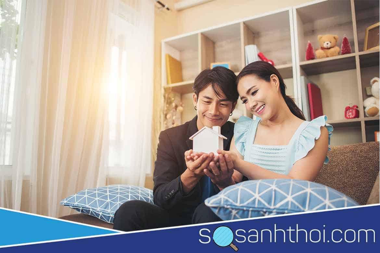 Lotte Finance là gì: Hướng dẫn đăng ký vay đơn giản nhất.