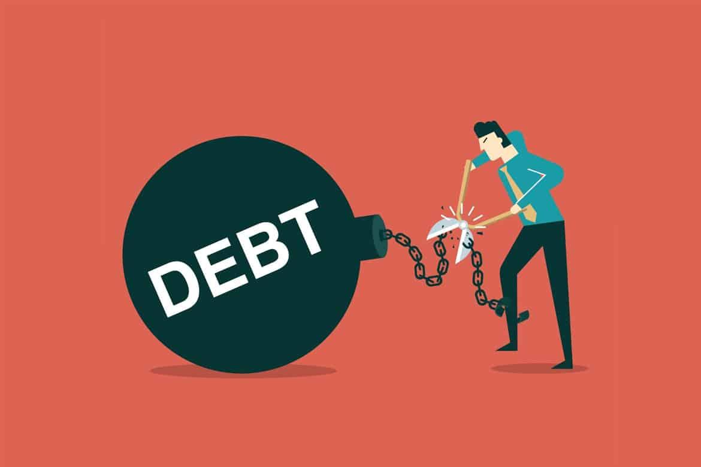 Nợ xấu nhóm 3 vay được ngân hàng nào?