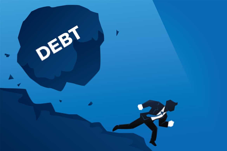 Nợ xấu nhóm 3 có vay được nữa không?