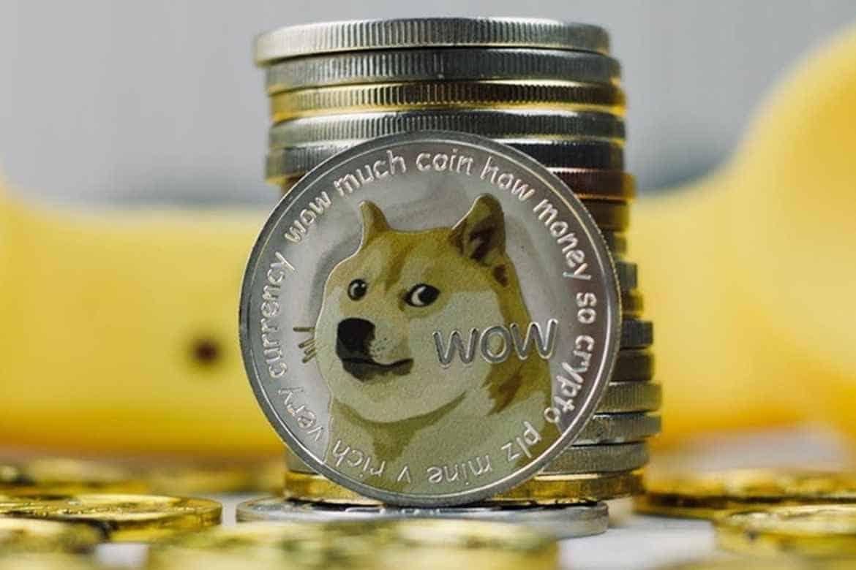"""Dogecoin là gì? Mọi thông tin về đồng tiền """"Bá đạo"""" là gì?"""