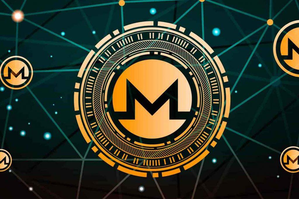Đặc điểm của đồng Monero (XMR) là gì?