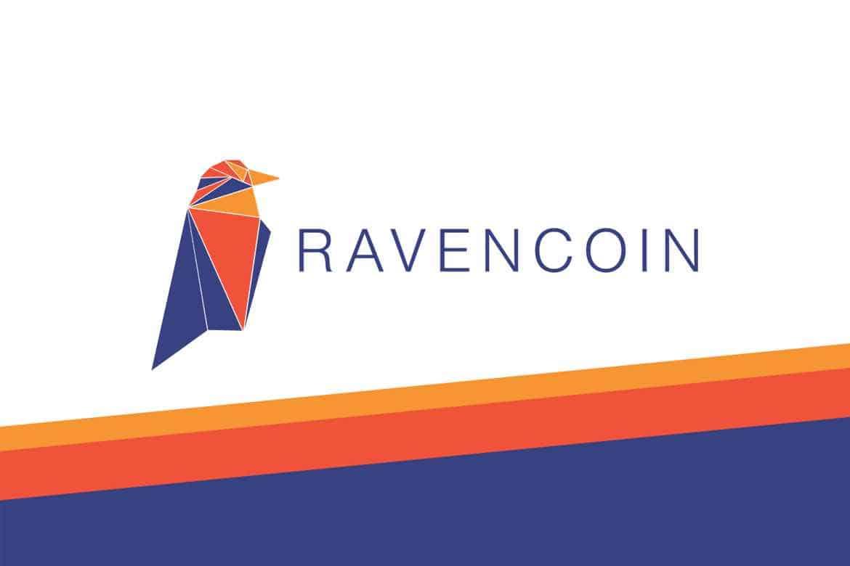 """Ravencoin là gì? Tất tần tật loại tiền kỹ thuật số """"Đỉnh chóp!"""""""